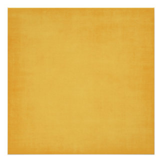 554_solid-yellow-paper BACKGROU AMARILLO CLARO Póster