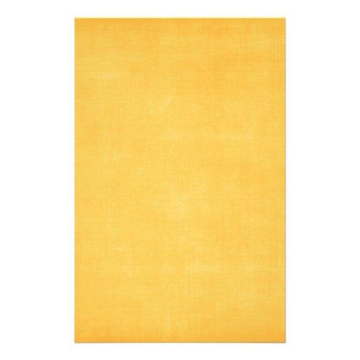 554_solid-yellow-paper BACKGROU AMARILLO CLARO SÓL Papelería Personalizada