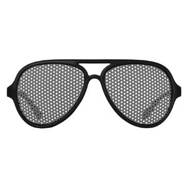 Professional Business #555555 Hex Code Web Color Dark Gray Grey Business Aviator Sunglasses