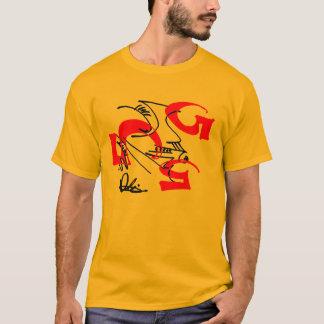 555 design series #3 T-Shirt