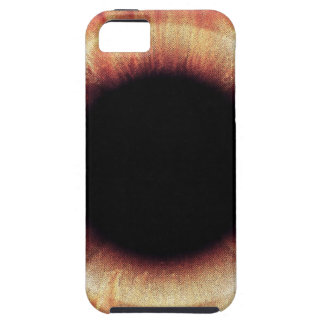 55763_299154236851576_782771059_o.jpg iPhone 5 cases