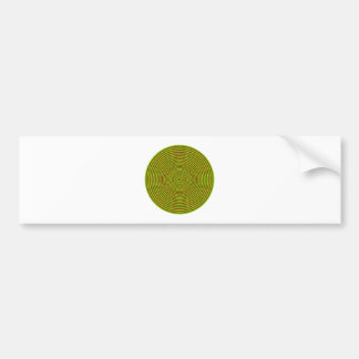55.17.0.6.b.pdf car bumper sticker