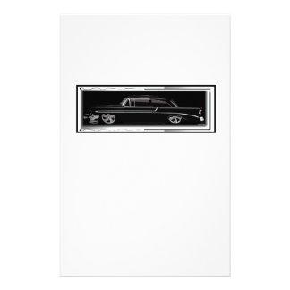 55 2 chevy  papeleria de diseño