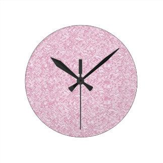 55 Art101 Master Piece Decorative Round Clock