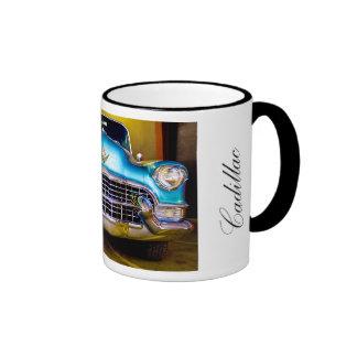 55 Cadillac Mug