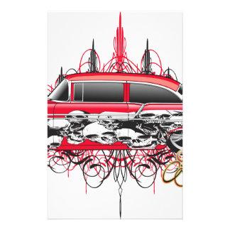 55 car.jpg chevy  papeleria de diseño