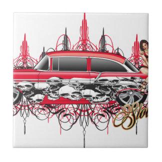 55 chevy car.jpg tiles