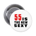 55 diseños del cumpleaños pin