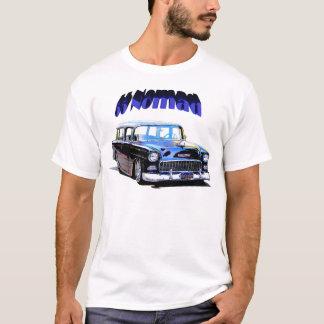 55 Nomad T-Shirt