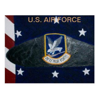 55.o Fuerzas de seguridad Postales