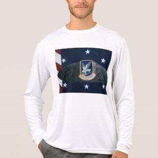 55 TH SEC FORCES T SHIRT