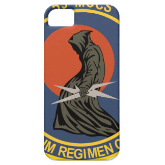 55th Command Headquarters - Google Search.png iPhone 5 Case