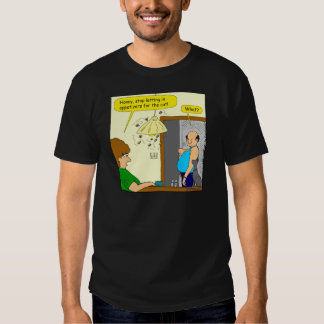 560 appetizers for the cat cartoon shirt