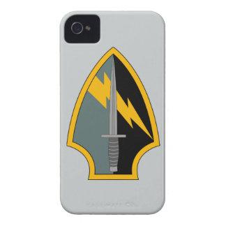 560th Battlefield Surveillance Brigade Case-Mate iPhone 4 Case