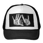561 hat1 trucker hat