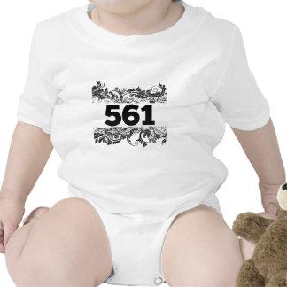 561 BABY CREEPER