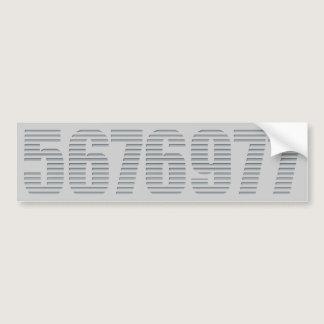 5676977 lines bumper sticker