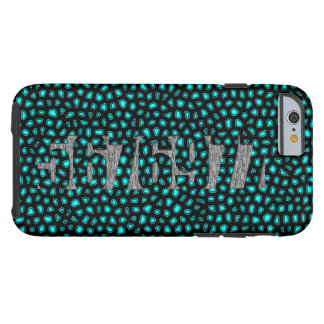 5676977 pebbles tough iPhone 6 case