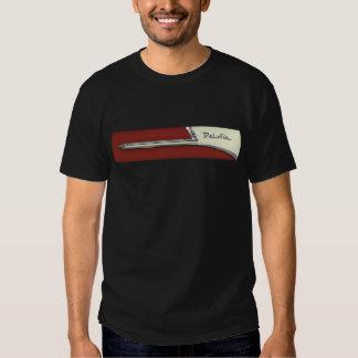 '56 BelAir Two Tone T-shirt