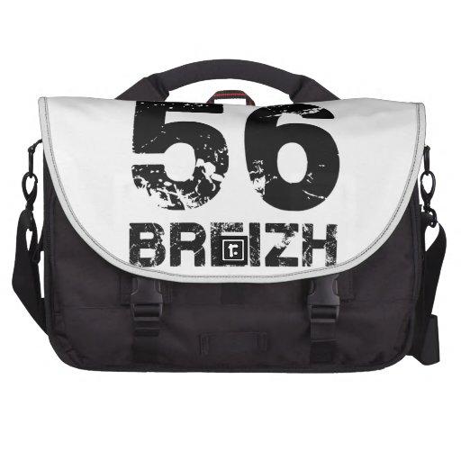 56 Breizh Bags For Laptop