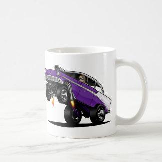 56' Gasser Housewares Coffee Mug