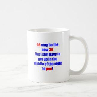 56 nuevos 36 taza de café