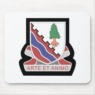 56.o Batallón del ingeniero Tapete De Ratón