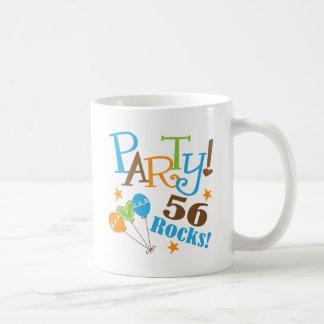 56.o Ideas del regalo de cumpleaños Tazas De Café