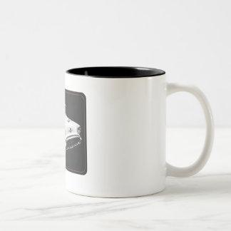 56 Olds 88 Mug