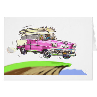 56 wAgOn Card