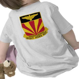 56th Air Defense Artillery Regiment Tee Shirt