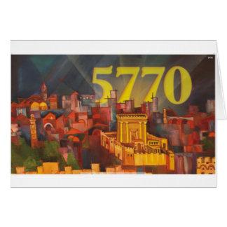 5770 CARDS