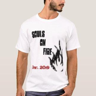 57781_EPS, almas      en           el fuego, Jer. Playera