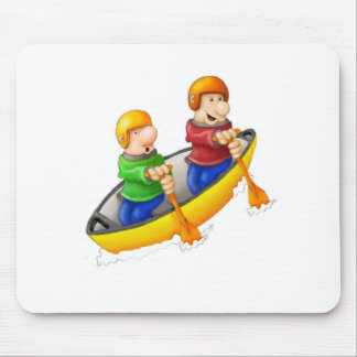 57_canadian mouse pad