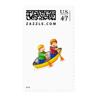 57_canadian postage