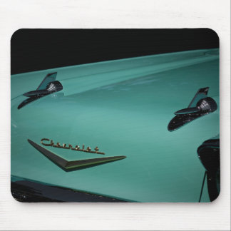'57 Chevy Mouse Pad
