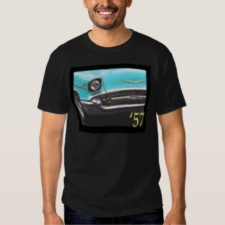 57 Chevy Tee shirt