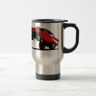57' Gasser Housewares Coffee Mug