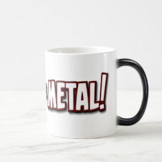 57' Gasser Housewares Magic Mug
