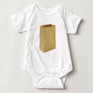 57-lb-1-6-brown-paper-grocery-bag-500-bd baby bodysuit