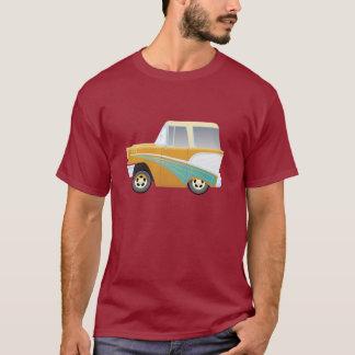 '57 Wagon T-Shirt