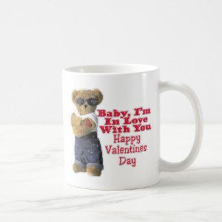 581.gif coffee mug