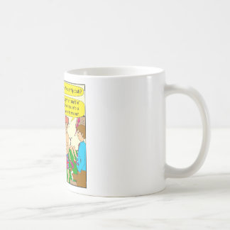 586 prince harry cartoon coffee mug