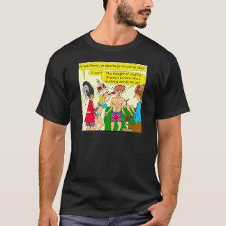 586 prince harry cartoon T-Shirt