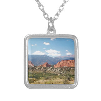 58945_467024629973_726299973_6501872_5680043_n (2) jewelry
