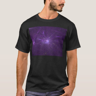 58 1 fractal T-Shirt