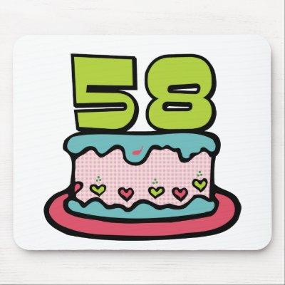 Brojimo se u slikama - Page 3 58_year_old_birthday_cake_mousepad-p144166807781329244trak_400