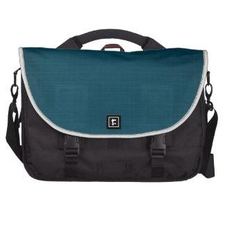 592_navy-grid-paper NAVY BLUE GRID PAPER TEXTURE B Laptop Bags