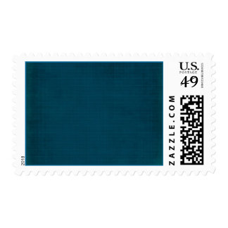 592_navy-grid-paper NAVY BLUE GRID PAPER TEXTURE B Stamp
