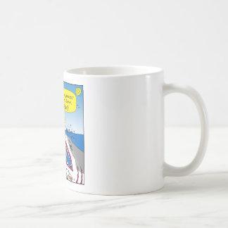 595 Poseidon cartoon Mug